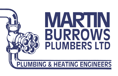 Martin Burrows Plumbers
