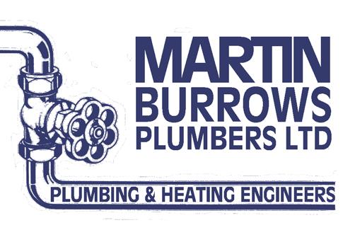 Martin Burrows Plumbers