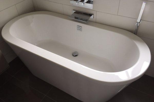 bath bespoke northampton